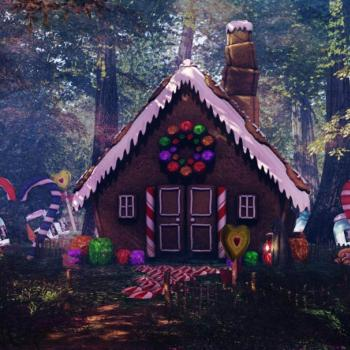 Music Event: Hansel and Gretel Performances