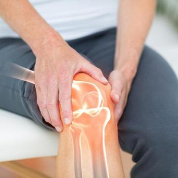 Join us to learn more about treatment options for your hip or knee pain.