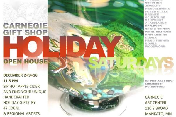 Holiday%20open%20house%20poster