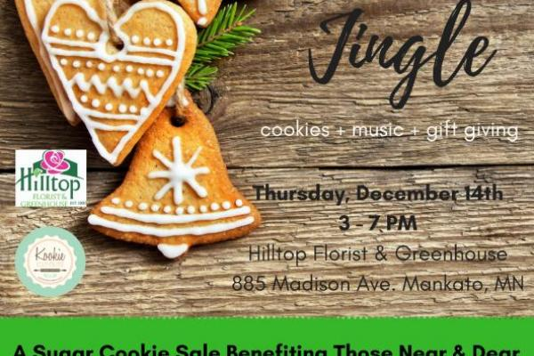 Cookies%20%2b%20music%20%2b%20gift%20giving%20%282%29