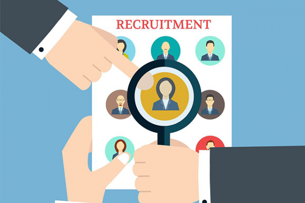 digital-marketing-for-recruiting-image